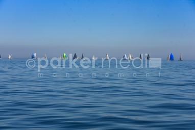 RaftPartyRace-8477.jpg
