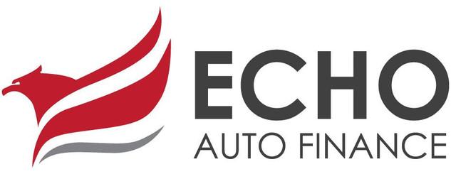 Echo Insurance