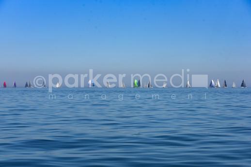 RaftPartyRace-8482.jpg