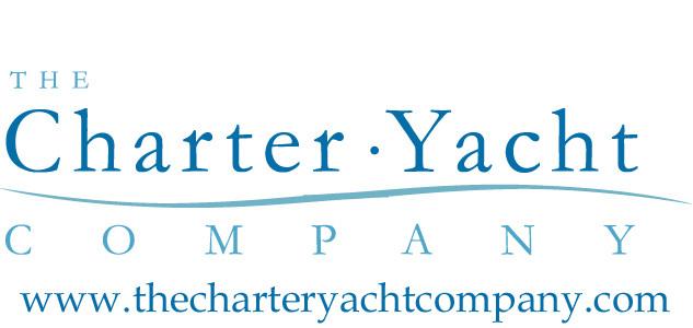 The Charter Yacht Company