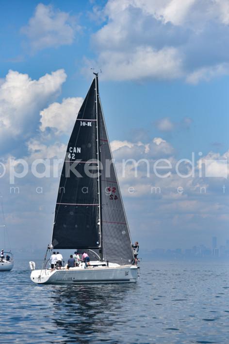 RaftPartyRace-8092.jpg