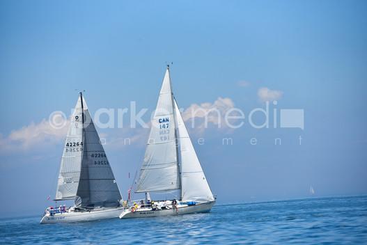 RaftPartyRace-8146.jpg