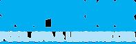 Superior Logo_hires.png