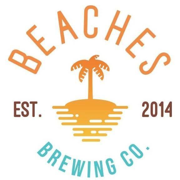 Beaches Brewing