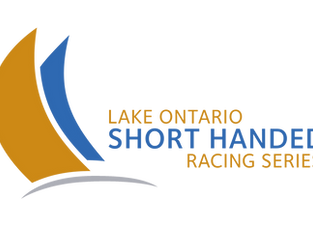 LOSHRS Races 5 & 6 are open for Registration