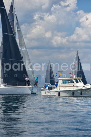 RaftPartyRace-8159.jpg
