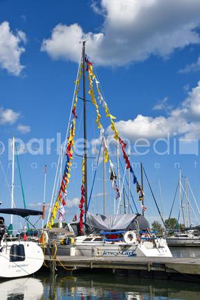 RaftPartyRace-8523.jpg