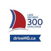 Logo_HG_Lake_Ontario_300_Challenge_S-2.j