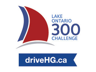 2021 Lake Ontario Offshore Racing Season starts this weekend