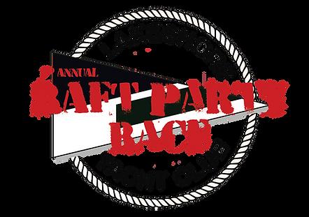 Raft Party_Logo2020.png