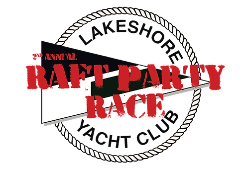 Raft Party_Logo2020.png