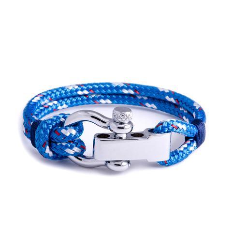 Blue_Front_a6795564-f27b-4922-9981-a1e8c8a12e93_large