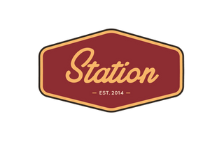 Station Cold Brew