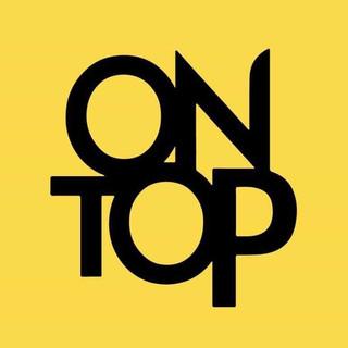 DJ On Top