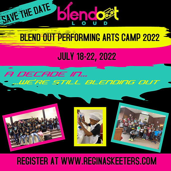 BLEND OUT SAVE THE DATE .JPG