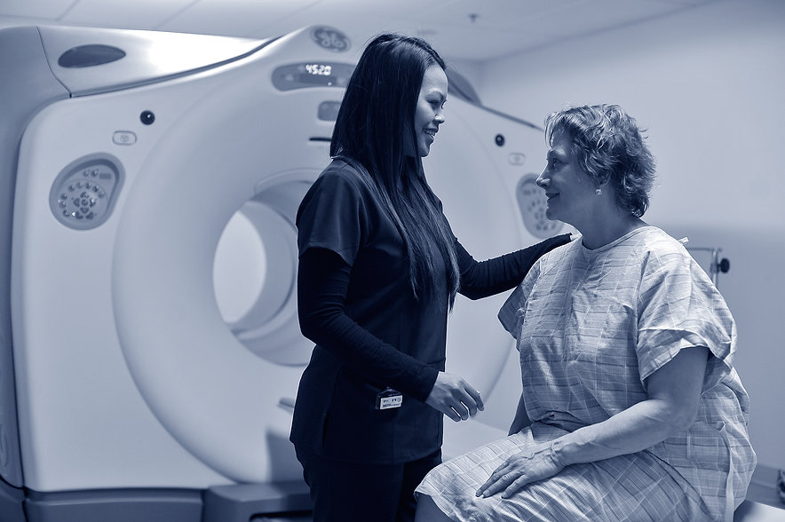 ultrasound, CT scan, PET scan, CT angiography, PET/CT, Riverside, Corona, Ontario, Eastvale, Norco