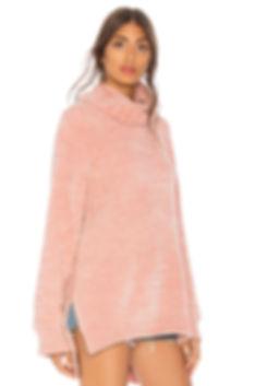 Tularosa-Payson-Chenille-Sweater.jpg