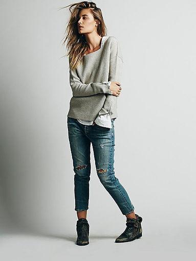 longsleeve-shirt-women-1.jpg