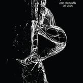 BAHOMAN 22th Issue 2018 [ September ]-52