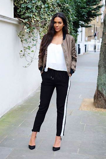 google-fashion-trends-joggers.jpg