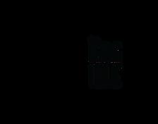 RFF-Logo__Fermiere.png