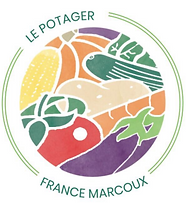 potager france marcoux.png