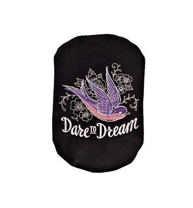 Stoma Bag Cover, Dare To Dream
