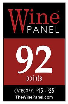 wine-panel-score-92-15-25 (2).jpg