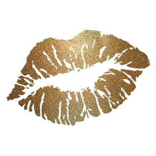 lips PNG.png