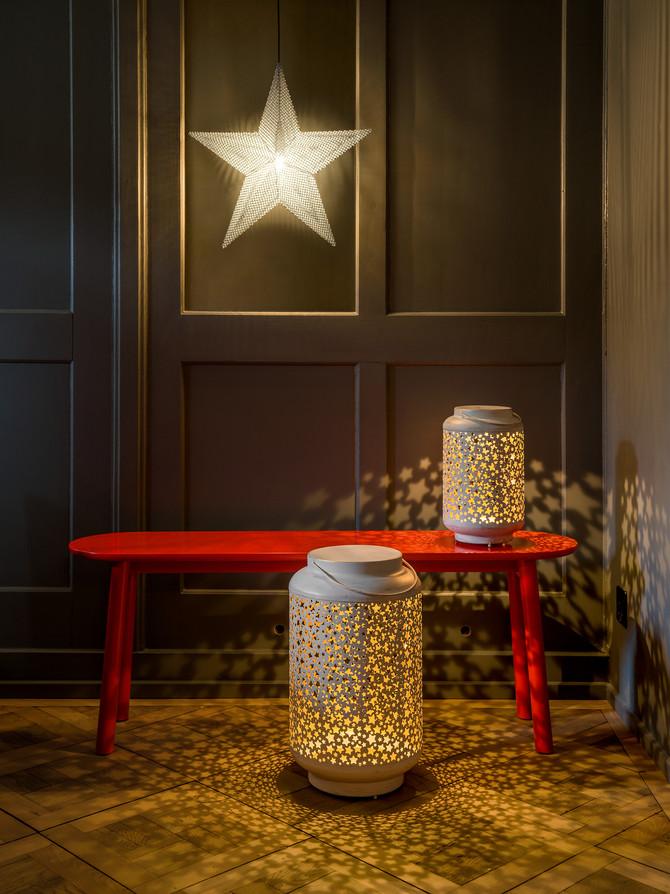 Advents- und Weihnachtsausstellung: