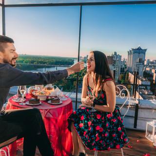 Романтический вечер на крыше (2).jpg