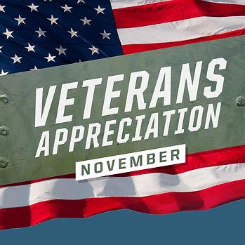 VeteransAppreciation_Social_F20_Instagra