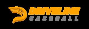 driveline-baseball_logo_full__orange.png