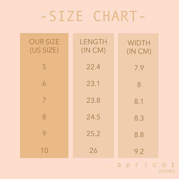 APRICOT -Size Chart.jpg