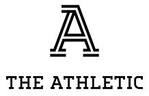 the_athletic_logo_before_after_a_edited.