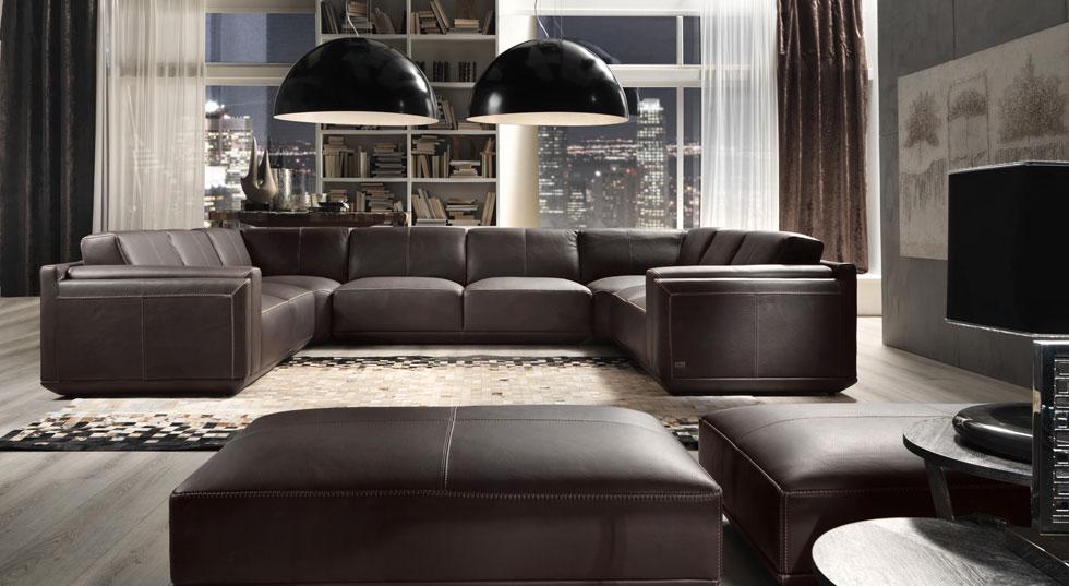 "Салон итальянской мебели ""Квартира""2"