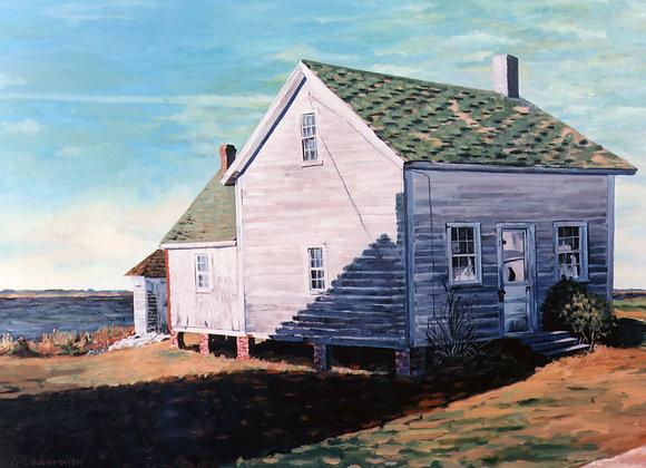 Virginia Place