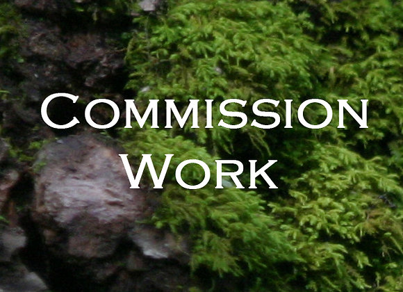Click to Pay Deposit / Balance on Commission