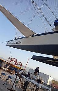 Photo : Team Maserati