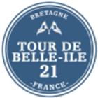 Tour de Beille île