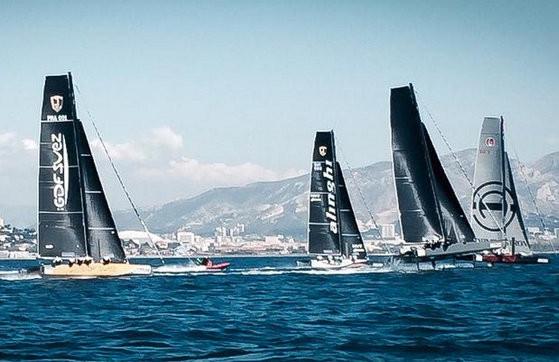 Marseille 230415.jpg
