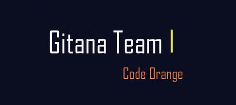Code Orange.jpg