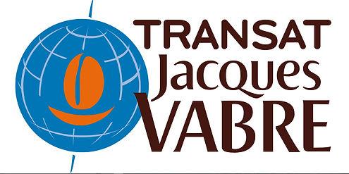 Transat Jacques Vabre Normandie Le Havre