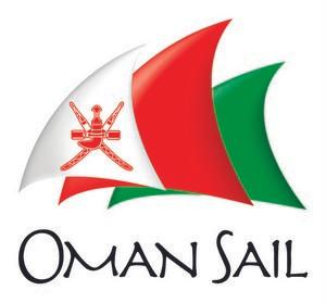 Oman Sail en Diam 24 ?