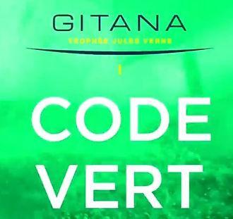 Code vert