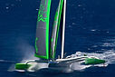 Crédit Photo Team Phaedo