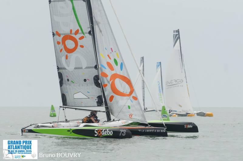 Grand Prix de l'Atlantique.jpg