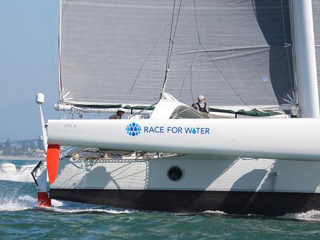 R Breymaier remporte la Puerto Vallerta