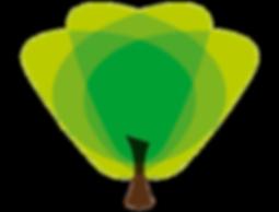 Logo IBFE
