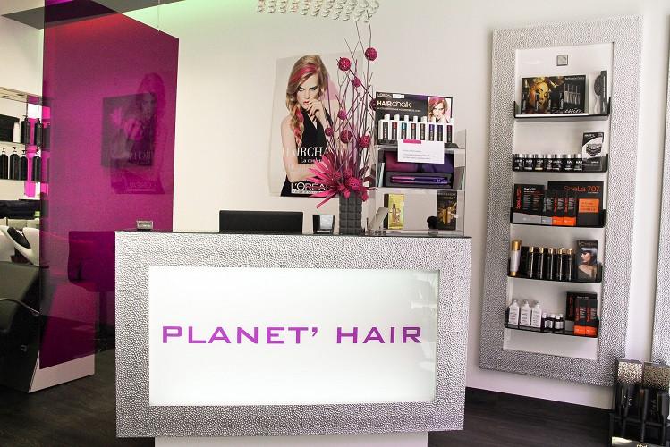 salon-planethair-1.jpg